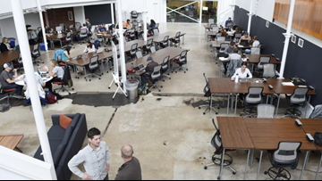 Denver-based coding bootcamp Galvanize acquired for $165M