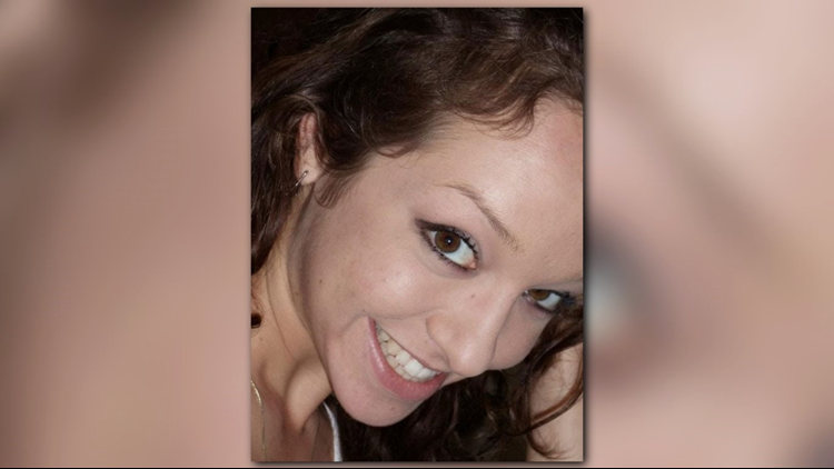 FBI Asking For Help Finding Missing Woman