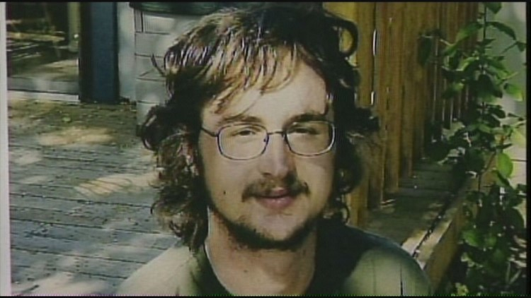 Man to be sentenced after taking plea deal for role in 2009 murder of CU grad student