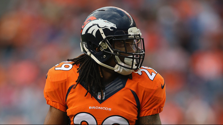 A starting Broncos cornerback, Bradley Roby had a rough game Sunday against the New York Jets at MetLife Stadium in East Rutherford, N.J. He then didn't show up Monday for team meetings at Broncos headquarters.