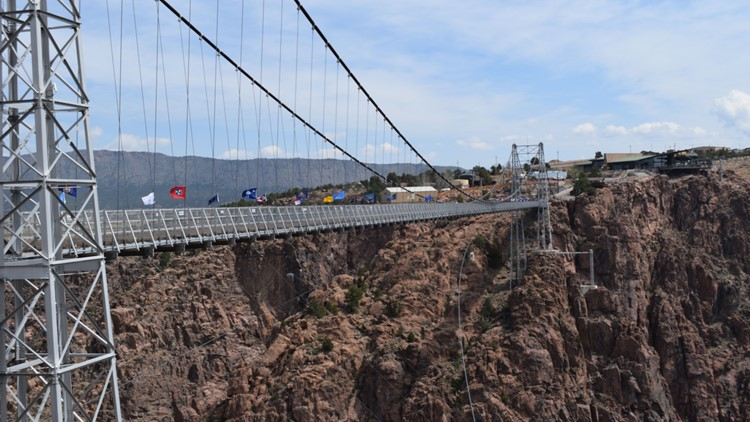 Royal Gorge 3.jpg