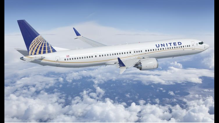 United wants nothing to do with transporting migrant children.