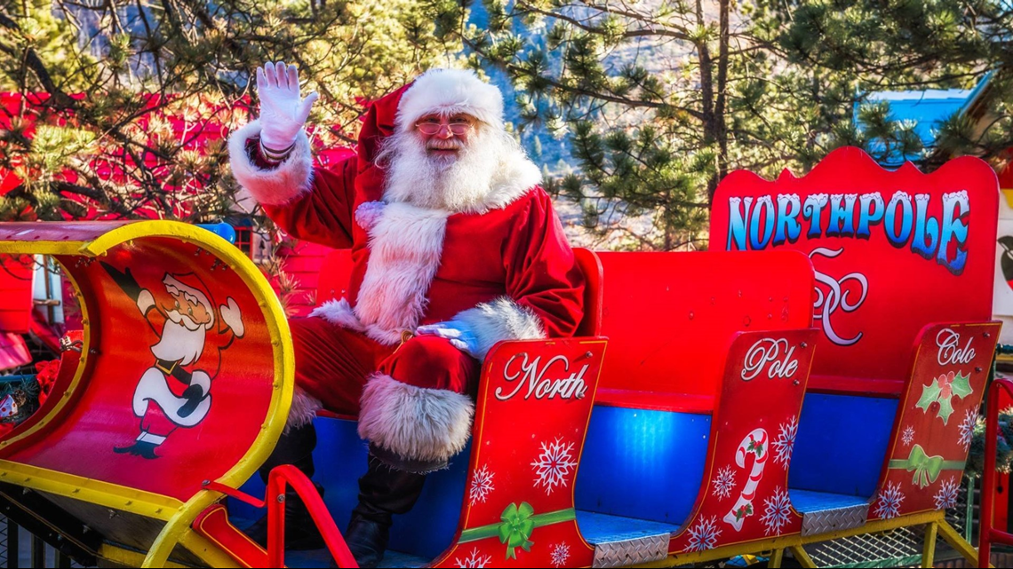 Christmas Help 2021 Denver 9 Things To Do In Denver Colorado This Weekend May 21 23 2021 News Chant Usa