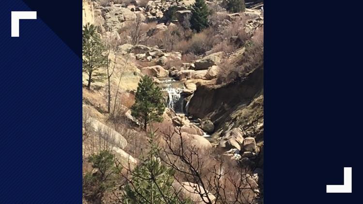 castlewood canyon 2_1527014628114.JPG.jpg