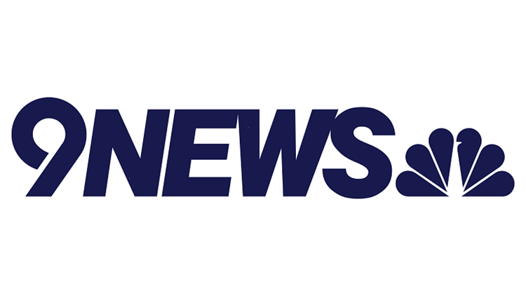 9NEWS Offers Best-In-Class, Results Driven Advertising and Marketing Solutions