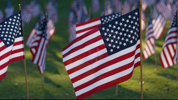 New national cemetery coming to Colorado