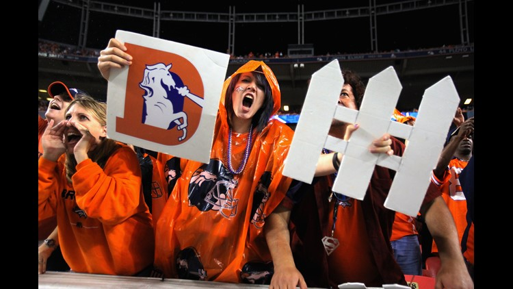 7b1bab8b9f0 Only a die hard Broncos fan will get these 9 questions right | 9news.com