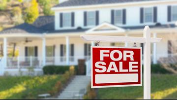 Denver metro area home prices expected to peak in June