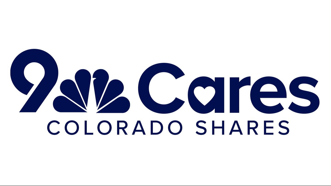 9Cares Colorado Shares food drive coming Nov. 17