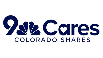 9Cares Colorado Shares food drive coming Saturday