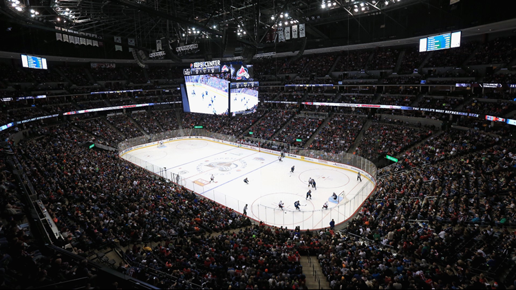 The Colorado Avalanche first test of the 2018-19 season will be against the reigning Western Conference Champions, the Las Vegas Golden Knights this September during the preseason.