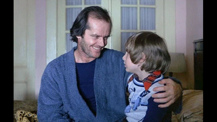 Ewan McGregor Set To Play Danny Torrance in Shining Sequel