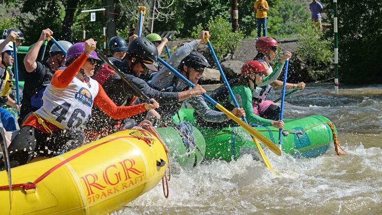 Down River01_1529009486523.jpg.jpg