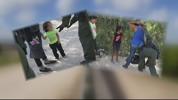 Denver bishops call for an end to separation of families at border