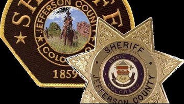JeffCo Sheriff's Office says it may have to reduce jail capacity by 44% to meet budget cuts