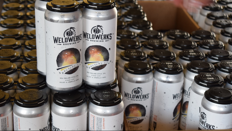 weldworks_cans_1529605058430.png