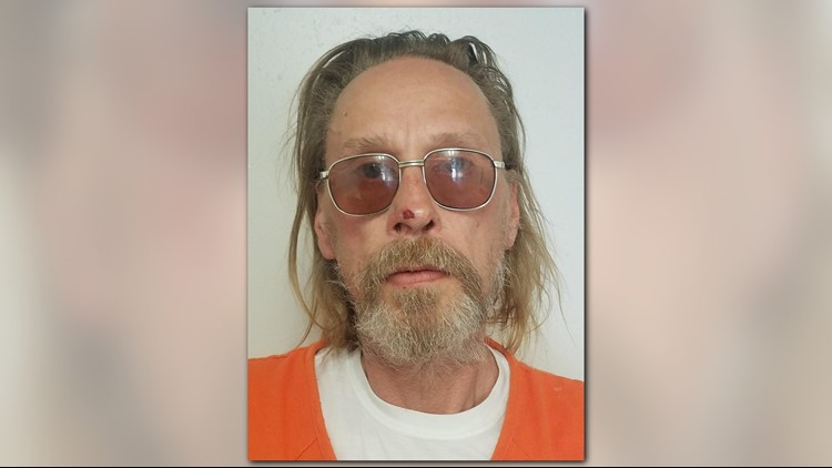 No judge from the 12th Judicial District will preside the case, as one of them is a victim of the man's alleged arson. So, the Colorado Supreme Court has been asked to appoint an out-of-district judge to preside over the case.