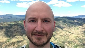 Hiker whose body was found near Mount Meeker summit died instantly from fall: RMNP