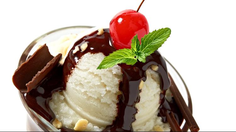 ice cream sundae cropped