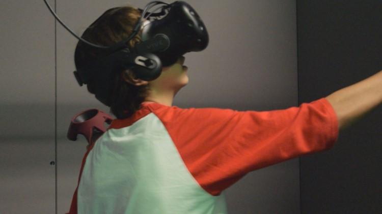 VR FOR GALLERY (1)_1531340728851.jpg.jpg
