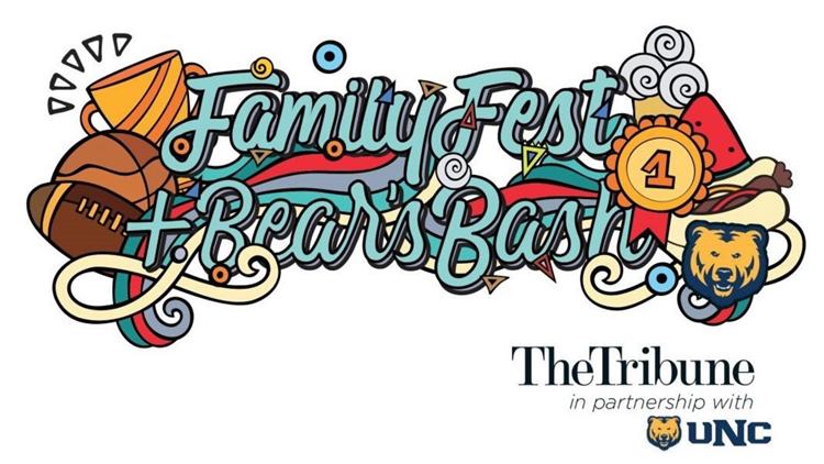Greeley Family Fest