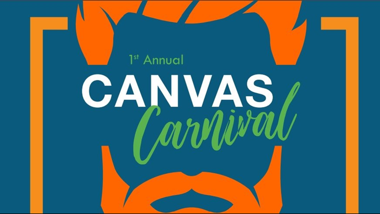 Canvas Carnival