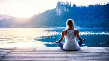 Women's Summer Wellness