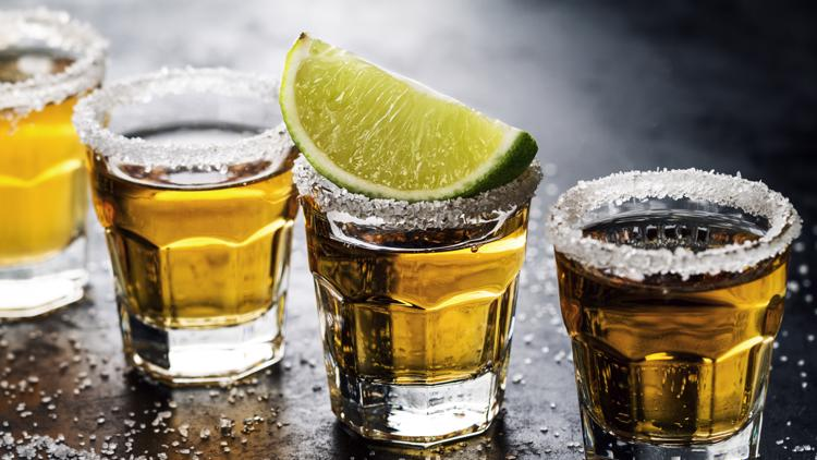Celebrate National Tequila Day at one of these bar, restaurants or taverns in Denver.