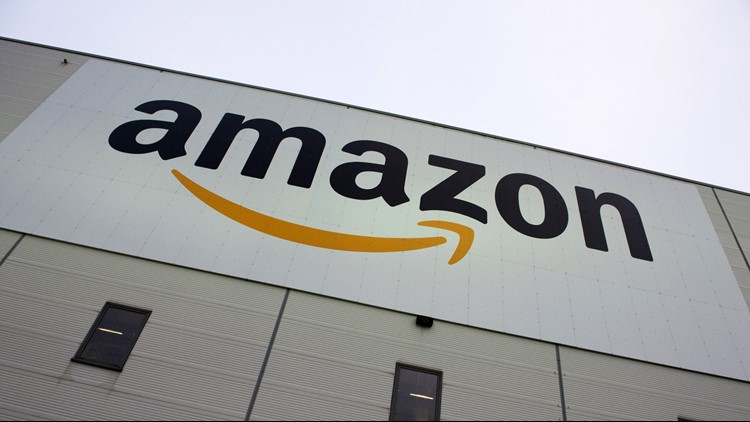 Some records related to Colorado's Amazon bid won't be made public for years