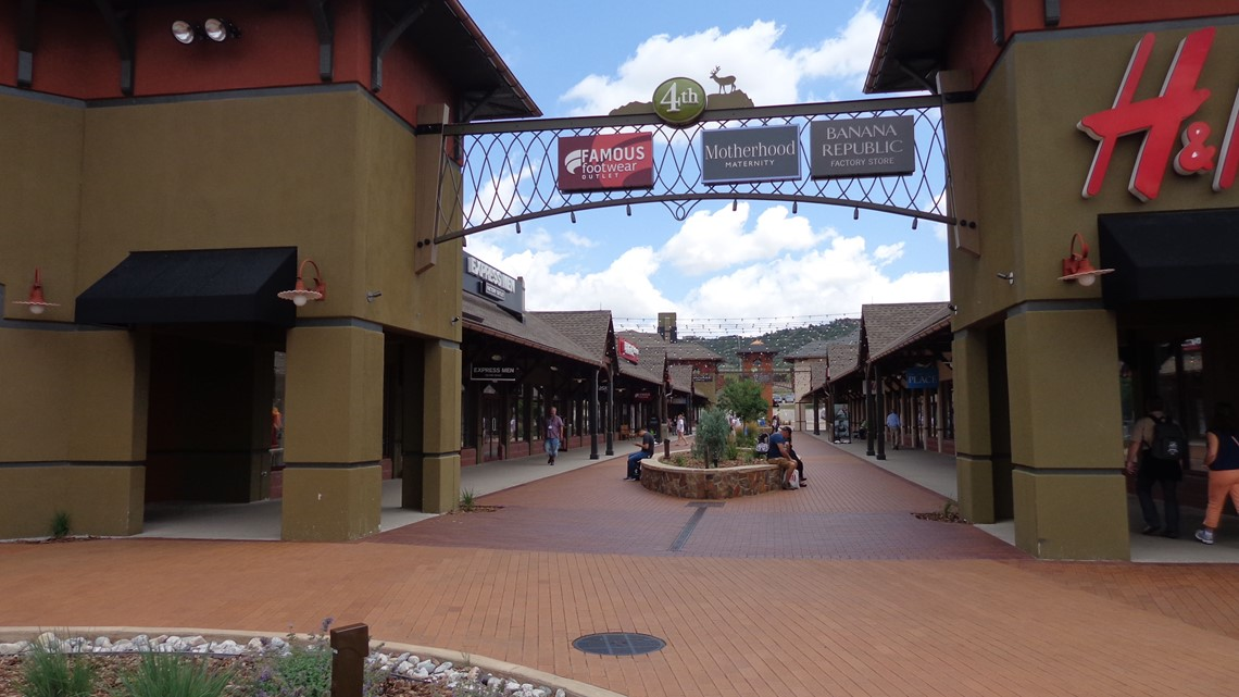 Why Castle Rock is one of the fastest-growing cities in the ... on deer park outlets map, empire outlets map, cripple creek map, aurora outlets map, waterloo outlets map, clinton outlets map, lancaster outlets map, silverthorne outlets map,