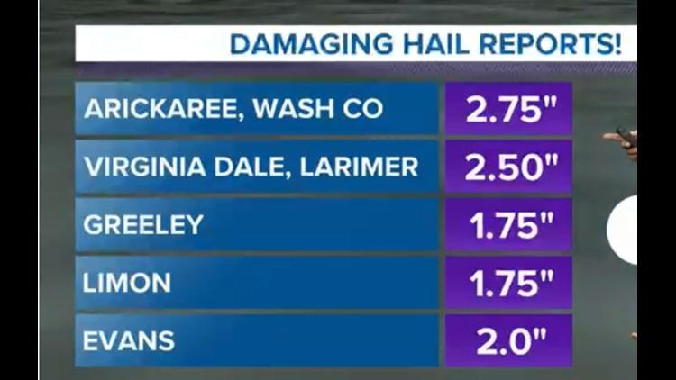 damaging hail_1532921085507.png.jpg