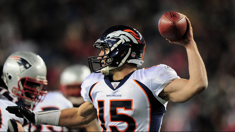 TEBOW_1533132161837.png