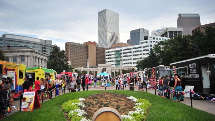 Denver International Festival  11