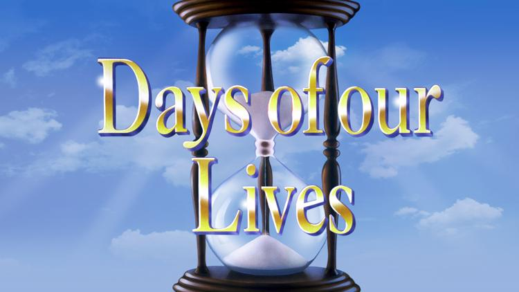 Nine Days of Our Lives cast members will be at the Park Meadows Mall to sign autographs and for a fan Q & A.