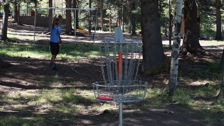 Beaver Ranch Disc Golf.jpg
