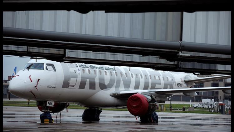 Frontier Airlines_17308703-50294270