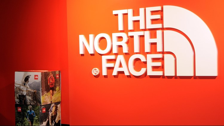 Corporate Parent Behind The North Face, Timberland Moving To Denver