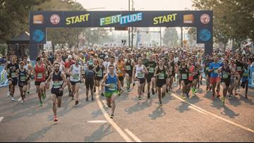 FORTitude to join Bolder Boulder for 2020 race in September