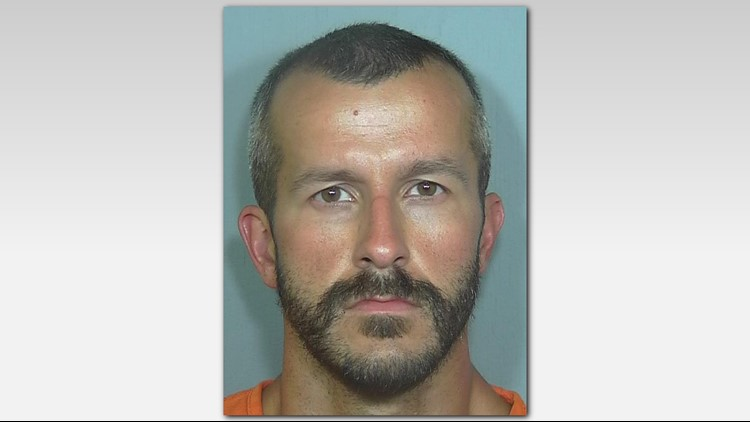 chris watts cropped 2_1534419089440.png.jpg