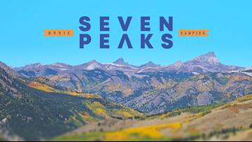 Dierks Bentley's Seven Peaks Music Festival to return Labor Day weekend