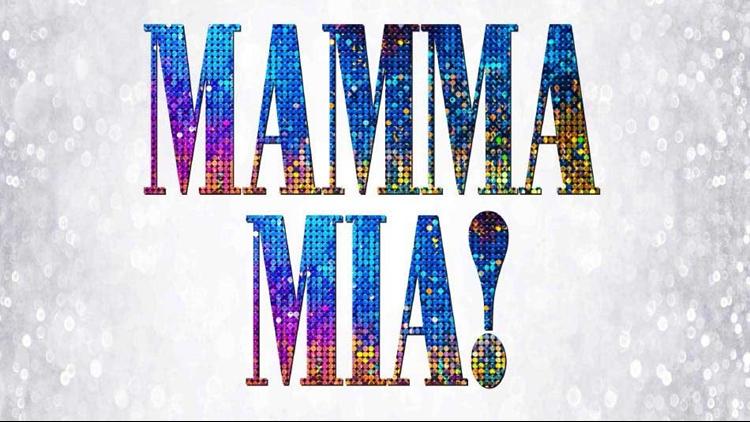 Mamma Mia Arvada