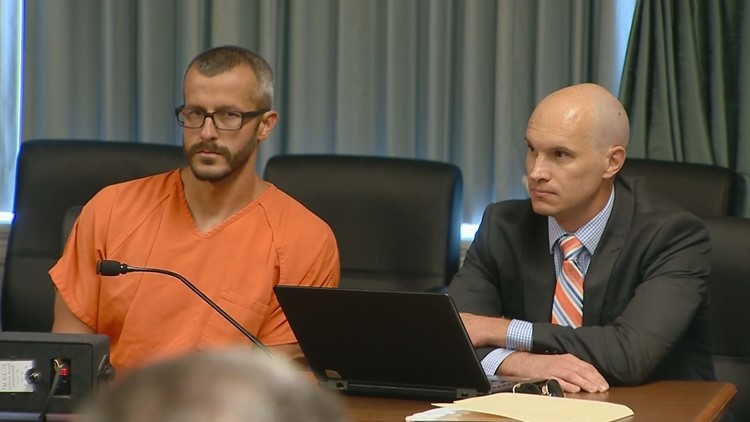 chris watts in court (2)_1534455447107.jpg.jpg