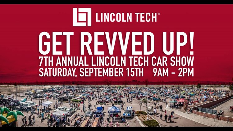 Lincoln Tech Sept 2018