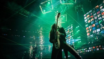 Trans-Siberian Orchestra will return to Colorado on 20th anniversary winter tour