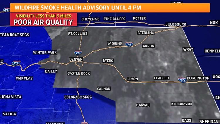 H Poor air quality_1534786380296.png.jpg