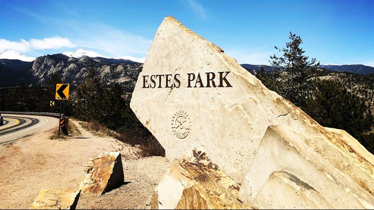 Estes Park pretty cropped
