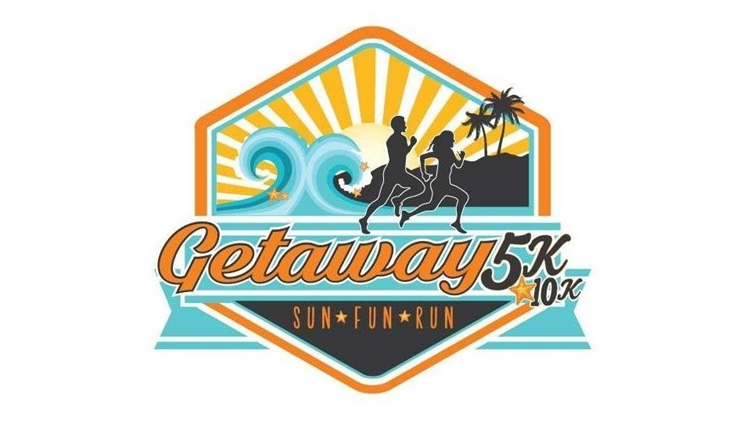Getaway 5K 10K