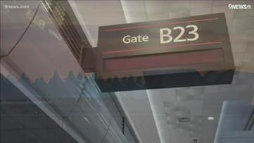 Celebrating 25 years at DIA