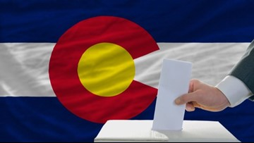 Voter Guide: Everything you need to know about the 2018 election in Colorado