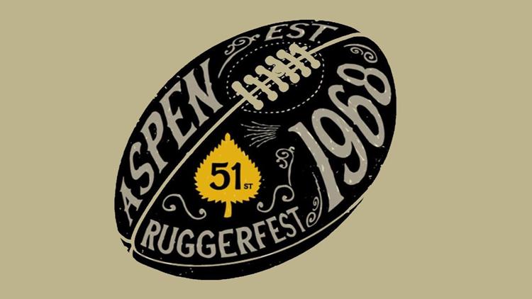 Aspen Ruggerfest 2018